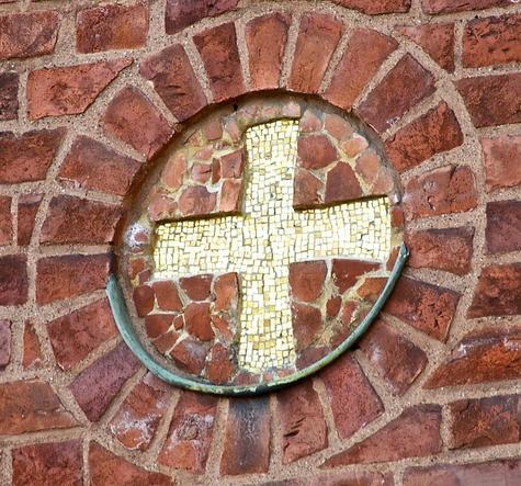 Kirkosta eroaminen ja kirkkoon liittyminen - Etsikko