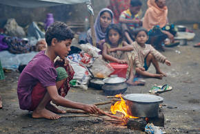 bangladesh-2017-jeffrey-refugees-
